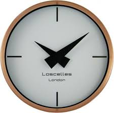 Small Picture 15 best wall clocks The Independent