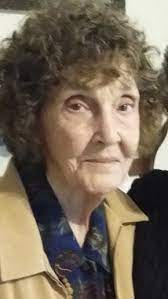 Ollie Cantrell Rose | Obituary | The Independent
