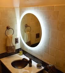 makeup mirror lighting. Wall Mounted Makeup Mirror Lighting