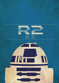 star wars r2d2 wallpaper background mobile iphone 6s galaxy