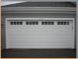 aluminum storm doors door with built in blinds blinds between glass door inserts windows with