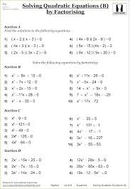 expressions and equations worksheets solving rational algebraic 6th grade how to use algebra tiles model solve equations