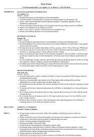 Wonderful Framer Resume Examples Photos Entry Level Resume