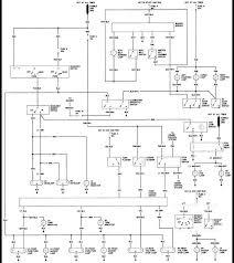 yj wiring help! jeep yj wiring diagram 1994 Jeep Yj Wiring Diagram #15