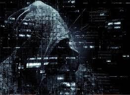 Dark Hackers Wallpapers 4K (Page 5 ...