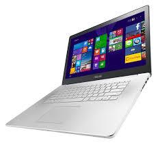 Compare Dell Inspiron 17 3 Vs Asus Zenbook Nx550 Compare Laptops