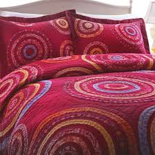 Quilts and Coverlets | Just another WordPress.com site & Find The Right Quilts and Coverlets For Your Bed Adamdwight.com