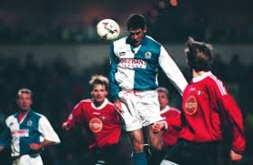 Afc bournemouth barnsley birmingham city blackburn rovers brentford bristol city cardiff city coventry city derby county ewood park bb2 4jf blackburn, lancashire. What Not To Do In The Champions League Starring Blackburn Rovers