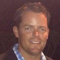 Brannon Moore - Pilot - Southwest Airlines   LinkedIn