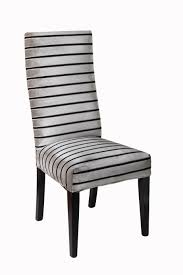 antonia 518 00 high back dining chair