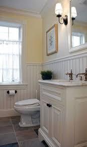 white beadboard bathroom. Beadboard Bathroom Design | 1,277 Photos: White