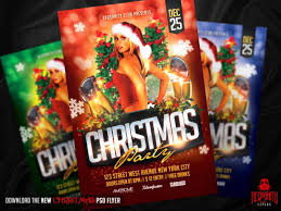 Create Free Party Flyers Online Make Party Flyers Online Free Printable Flyer Templates Online Nice