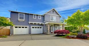 garage door repair pembroke pinesPembroke Pines Garage Door  Call us now 954 8623888