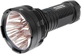 <b>NiteCore TM16GT</b> Tiny Monster | Advantageously shopping at ...