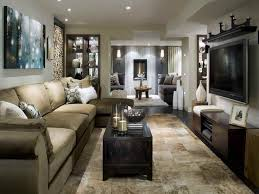 Basements By Design Design Home Design Ideas Best Basements By Design Design