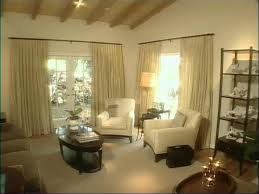 Small Picture Decorating House Styles top 5 modern interior trends in 2012 home