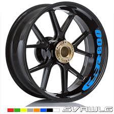 For <b>SUZUKI</b> GSR 600 GSR600 <b>GSR400 GSR 400 Motorcycle</b> Front ...