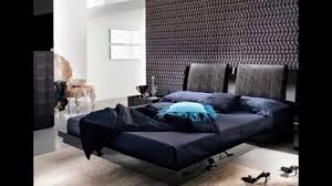 Floating Bed Magnetic Floating Bed For Bedroom Youtube