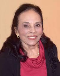 Anna Mathew Obituary - Stafford, TX