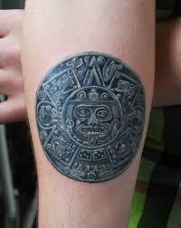тату в стиле майя татуировки майя 63 фото и эскизов