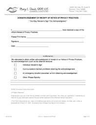 Doctor Receipt Template 8 Printable Free Invoice Forms And Templates Fillable