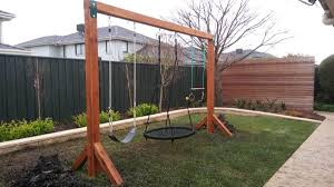 swing set with strap swing nest swing and tze