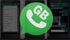 Themes Downloading Free Download Gbwhatsapp Themes For Free Latest