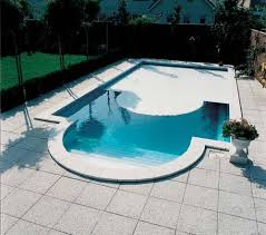 pool covers for irregular shaped pools. Perfect Irregular A Rolldeck Cover Provides The Finishing Touch To Any Swimming Pool Roldeck  Automatic Pool Covers Are Installed On Indoor And Outdoor Pools Around  With Pool Covers For Irregular Shaped Pools I