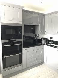 chesapeake kitchen design. Storm Grey Kitchen Cabinets Inspirational Wren Gullwing Shaker Gloss Kitchens Pinterest Chesapeake Design