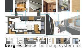 Professional Interior Design Presentation Board Professional