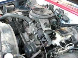 s liter v engine 1988 s10 2 8 liter v6 engine