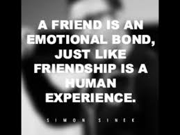 Best 40 Friendship Quotes 40 For All Happy Friendship Day 40 Gorgeous All About Friendship Quotes