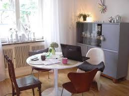 Runder Weißer Tisch Nett 70 Modelle Für Couchtisch Und Esstisch
