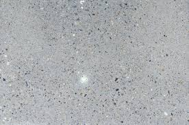 polished concrete floor texture. Simple Concrete Polished Cement Texture Concrete Finish Full Exposure Google  Search Floor Seamless Intended Polished Concrete Floor Texture