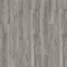 mohawk 7 piece 7 84 in x 47 8 in ridgeway luxury locking vinyl plank flooring