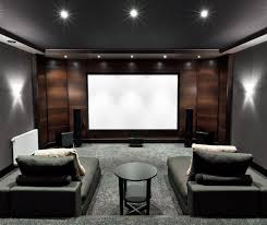 Small Picture 811 best Ultimate Home Theater Designs images on Pinterest Home