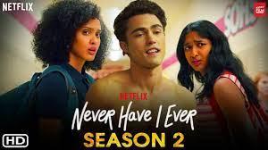 Netflix, Release Date, Cast, Episode 1 ...