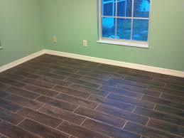 remarkable design how to lay wood tile pattern hardwood flooring installation cost vinyl plank
