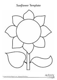Small Picture Coloring Pages Of Flower Stems Coloring Pages