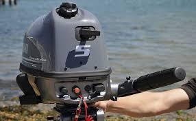 yamaha 5hp outboard. yamaha 5hp outboard engine - tiller o