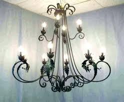 hanging lamps that plug in hanging swag lamp hanging lamp plug in plug in hanging lamp plug in hang lamp s hanging lamps plug in canada
