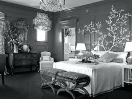 Black White Grey Bedroom Small Images Of Gray And White Rooms Grey Bedroom  Black Furniture Black .
