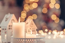 Led Kerzen Test Empfehlungen 1219 Einrichtungsradar