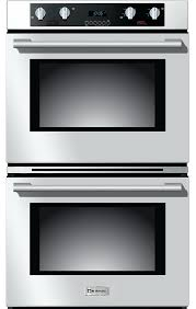 27 inch wall oven gas inch electric self cleaning double wall oven ge 27 gas wall