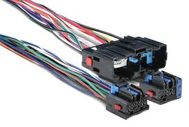 gmrc 01 wiring harness ewiring metra lc gmrc lan 03 wiring interface connect a new car stereo and