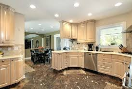 pickled kitchen cabinets pickled wood cabinets pickling paint kitchen cabinets pickled oak finish refinishing pickled wood