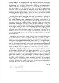 descriptive narrative essay descriptive essay writing examples example of short descriptive essay essays
