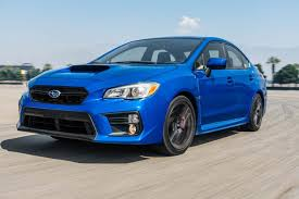 2018 subaru. interesting 2018 2018 subaru wrx first test review with subaru y