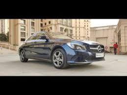 Todas as mensagens visíveis num único lugar. 16 Used Mercedes Benz Cla Cars In Mumbai Second Hand Mercedes Benz Cars In Mumbai Carwale