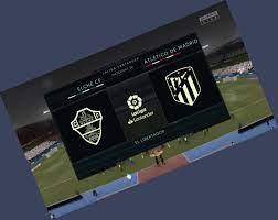 Elche Vs Atletico Madrid Prediction News